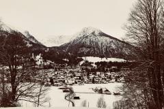 Oberstdorf Anno 2018